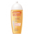 Тоник для лица витаминный для всех типов кожи Tonique Vitamine 250ml