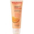 Скраб для лица отшелушивающий и обновляющий для всех типов кожи c апельсином Radiance Boosting Face Scrub 75ml
