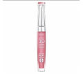 Блеск для губ устойчивый с эффектом бальзама Effet 3D Balm Action 8h 05 Бежево-розовый 5.7ml