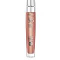 Блеск для губ устойчивый с эффектом бальзама Effet 3D Balm Action 8h 52 Коралл 5.7ml