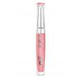 Блеск для губ устойчивый с эффектом бальзама Effet 3D Balm Action 8h 51 Розовый шиммер 5.7ml