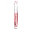 Блеск для губ устойчивый с эффектом бальзама Effet 3D Balm Action 8h 48 Розовый романтический 5.7ml