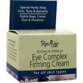 Крем для кожи вокруг глаз Reviva Labs, Eye Complex Firming 21г