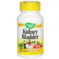 Kidney Bladder Здоровые почки и мочевой пузырь 100 капс 465 мг Nature's Way.