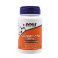 Глутатион (Glutathione) 250мг. 60 капс