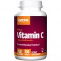 Витамин С, Jarrow Formulas, 100 таблеток