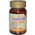Витамин С, Solgar, 100 mg, 90 жеват. таблеток