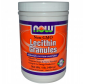 Лецитин в гранулах  454 грамма
