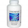Thorne Research, Methyl-Guard, 180 капс  Метил-Гуард (Метил-Гард)