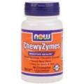 Жевательные ферменты (ChewyZymes ), 90 таб
