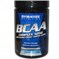 Аминокислоты Dymatize Nutrition, ВСАА Complex 5050,(300 g)
