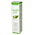 Крем для лица антивозрастной Camellia Care, EGCG Green Tea Skin Cream
