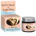 Бальзам от рубцов и растяжек, Earth Mama Angel Baby, (30 мл)