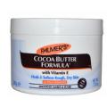 Какао-масло от растяжек с витамином Е, Palmer's,(200 г)