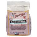 Порошок для выпечки без глютена Bob's Red Mill 453г США