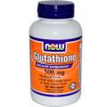 Глутатион (Glutathione) 500 мг - 60 капс
