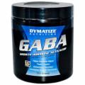 Аминокислота Dymatize Nutrition GABA 111 г
