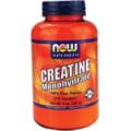 Креатин (Creatine Monohydrate), 227г.