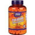 Креатин (Creatine Monohydrate), 1200мг, 150 таб.