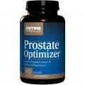 Поддержка гормонального здоровья мужчины Jarrow Formulas, Prostate Optimizer, 90 капс.