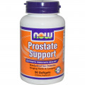 Поддержка простаты (Prostate Support)