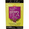 Чай травяной для похудения (Лачи Ле Бо), Natrol, 75 г