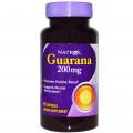 Витамины для мозга, Natrol, 60 капсул