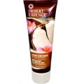 Шампунь с экстрактом кокоса, Desert Essence (237 мл)
