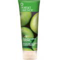 Кондиционер для волос органический с экстрактом зеленого яблока и имбиря, Desert Essence (237 мл)
