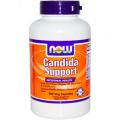 Кандида Саппорт ( Candida Support ), 90 капс