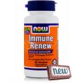 Иммун Ренью (Immune Renew)
