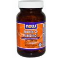Индол-3-карбинол (Indol-3-carbinol)