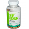 Daily Formula 100 таб - Universal Nutrition