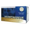 MHP Секретагог Голд - Апельсин 30пак. по 13г (Secretagogue Gold - 30 Packets ) Замедление процесса старения организма