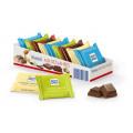 Набор мини-шоколада Ritter Sport mini Mix