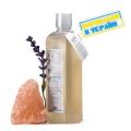 Органический гель для душа — сакская глина